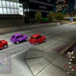Скриншот 2 Fast Driver