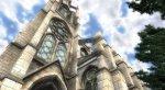 Bioshock и еще 3 события из истории игровой индустрии - Изображение 39