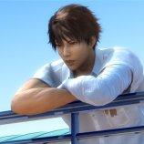 Скриншот Tekken Hybrid