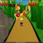 Скриншот Fruttiland – Изображение 10