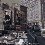 Скриншот Arctic Combat