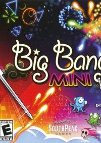 Обложка Big Bang Mini