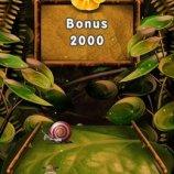 Скриншот Bugs'n'Balls