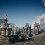 Скриншот Kingdom Online – Изображение 1