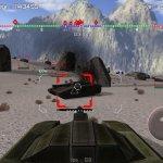 Скриншот Armored Forces: World of War – Изображение 3