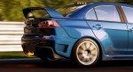 Project CARS. Новые скриншоты - Изображение 12