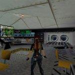 Скриншот Tomb Raider 3: The Lost Artifact – Изображение 1