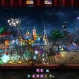 Скриншот SpookMash