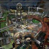 Скриншот Ball Adventures