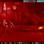 Скриншот Hatsune Miku: Project DIVA ƒ 2nd – Изображение 40