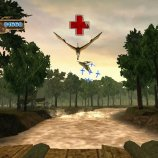 Скриншот Dino Strike