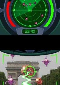System Flaw – фото обложки игры