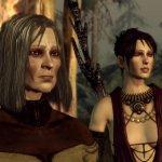 Скриншот Dragon Age: Origins – Изображение 13