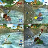 Скриншот Super Monkey Ball 2 – Изображение 4