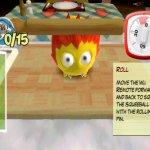 Скриншот Squeeballs Party – Изображение 40