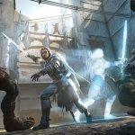 Скриншот Middle-earth: Shadow of Mordor - Bright Lord – Изображение 4