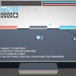 Скриншот So Many Cubes – Изображение 2