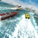 Скриншот Aquadelic GT – Изображение 2