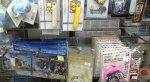 Как устроены японские магазины видеоигр - Изображение 14