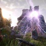Скриншот Risen 3: Titan Lords – Изображение 45