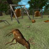 Скриншот Vantage