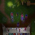 Скриншот Xenimus – Изображение 2
