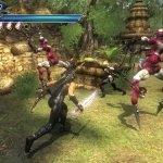 Скриншот Ninja Gaiden Sigma 2 Plus – Изображение 95