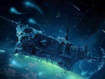 Насколько вы разбираетесь в фантастике? Тест «Канобу» и Star Conflict