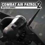 Скриншот Combat Air Patrol 2 – Изображение 5