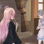 Скриншот Atelier Rorona: The Origin Story of the Alchemist of Arland – Изображение 82