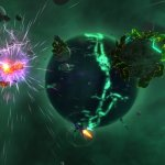 Скриншот Space Pirates and Zombies 2 – Изображение 11