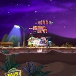 Скриншот WonderKing