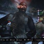 Скриншот Resident Evil 6 – Изображение 75