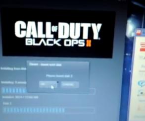 BioWare поможет покупателям Black Ops 2