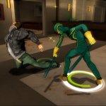 Скриншот Kick-Ass: The Game – Изображение 23