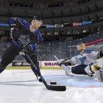 Скриншот NHL 06 – Изображение 14