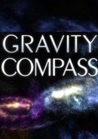 Обложка Gravity Compass