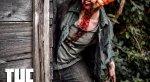 Вспомним о прекрасном: косплей The Last of Us. - Изображение 2