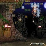 Скриншот Runic