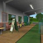 Скриншот Gametrak: Real World Golf – Изображение 4