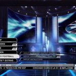 Скриншот EA Sports Fantasy Football Live Draft Tracker – Изображение 4