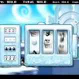 Скриншот Yetisports Arctic Adventure