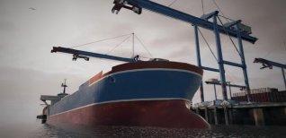 TransOcean 2: Rivals. Релизный трейлер