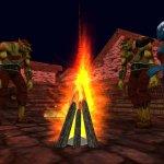 Скриншот EverQuest: The Legacy of Ykesha – Изображение 23