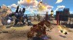 Обнародованы новые подробности игры Knack - Изображение 3
