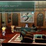 Скриншот Star Ocean: Second Evolution – Изображение 18