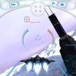 Скриншот StarCalibur – Изображение 6