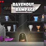 Скриншот Ravenous Rampage – Изображение 1