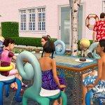 Скриншот The Sims 2: Family Fun Stuff – Изображение 14