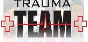 Trauma Team. Видео #2